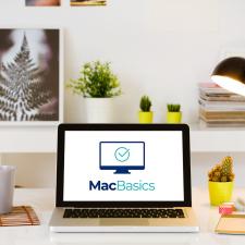 MacBasics