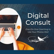Digital Consult